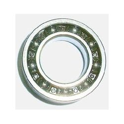 RB Concept Main Bearing 13x25mm