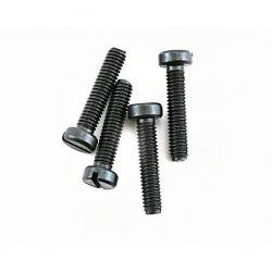 RB Cooling Head Screws