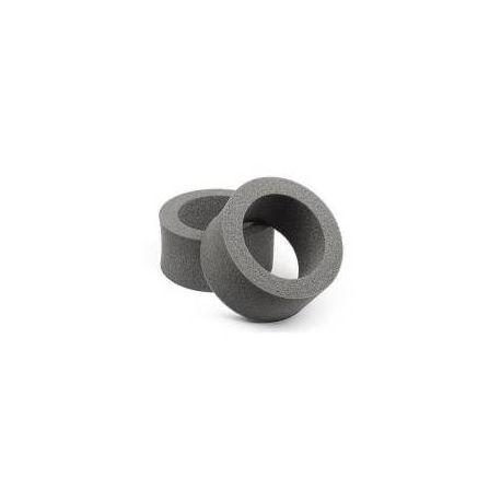 HPI Shredder Tyre Insert