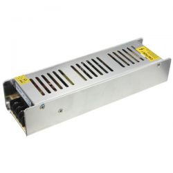12V 15A 180W Mini Switching Power Supply