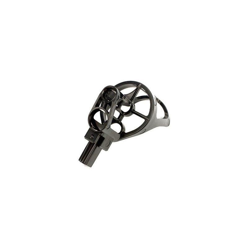 E Flite Blade Mqx Spare Parts Quad Copter Motor Mount With