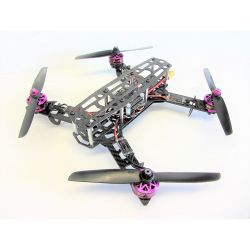 Diatone 37 Racing Quad ARTF