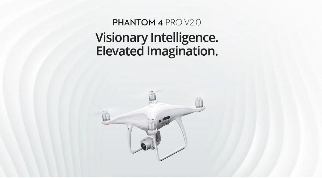 dji phantom 4 pro v2 in stock dubline ireland drones